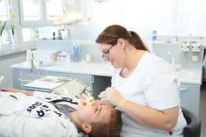 Behandlung2 (Small)
