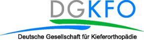 DGKFO Logo