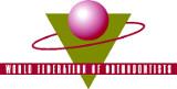 logo-ferecacion_mundial_de_ortodoncistas