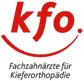 logo kfo